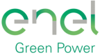 enel-green-power-300x300