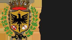 Comune di Forlì