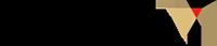 Alfasigma_200x43