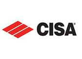Cisa_168x120