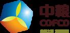 Cofco_200x95