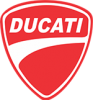 Ducati_150x162