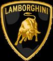 Lamborghini_150x171