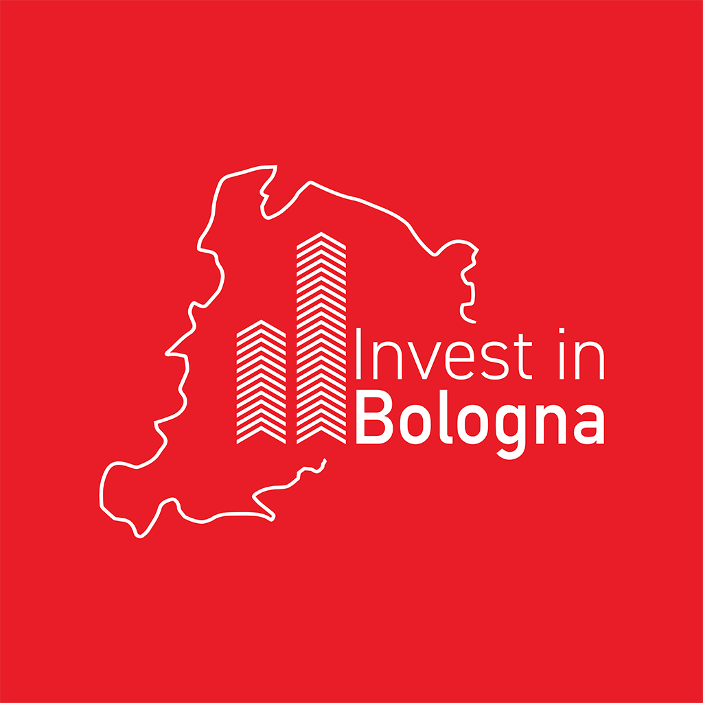 Multiple private owners and Municipality of Bologna