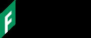fiandre-logo