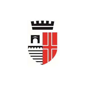 Comune di Rimini (federalismo Demaniale-Culturale)