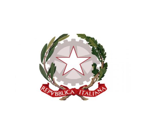 Agenzia del Demanio