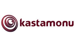 Logo Kastamonu